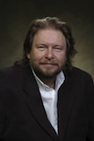 Rick Bragg, Author