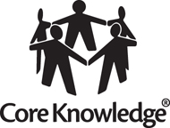 Core Knowledge