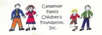 Carpenter Family Children's Foundation, Inc.