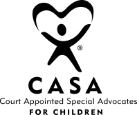 Winnebago County CASA Program