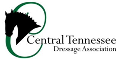 Central Tennessee Dressage Association