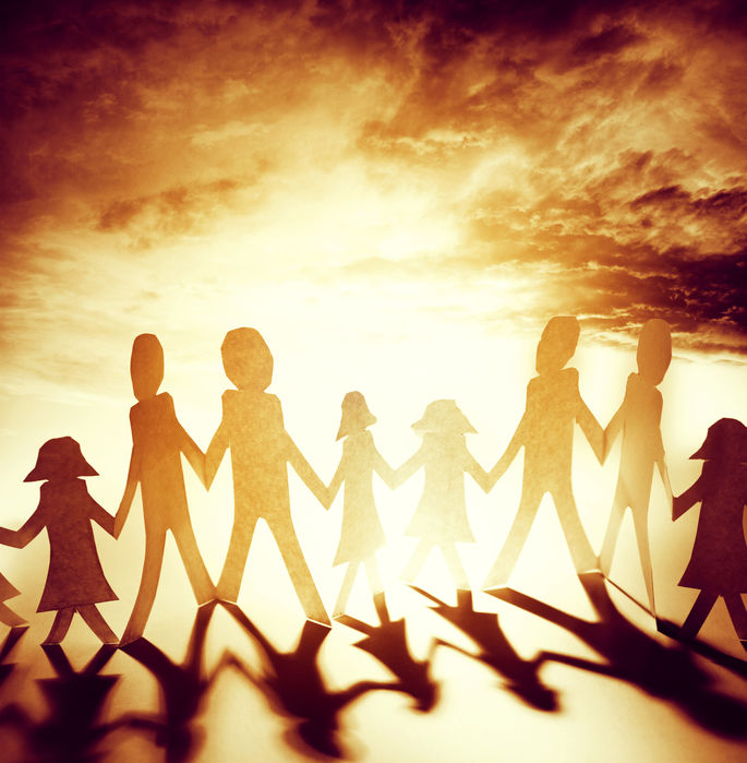 Recovery: Children, Adolescents, Transition Age Youth, and Families
