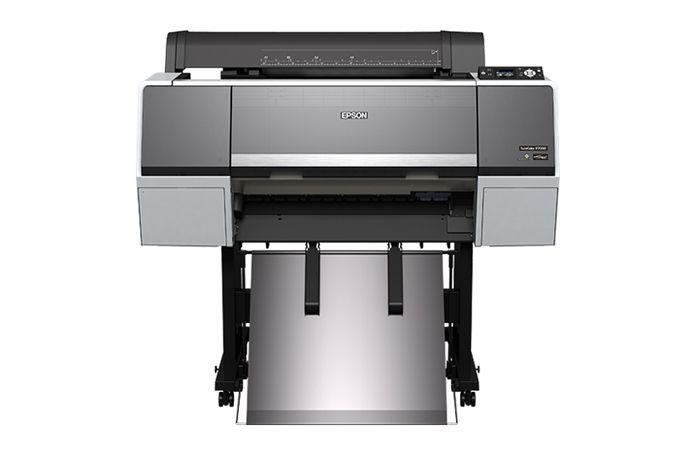Epson P7000