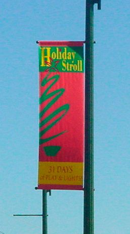 Avenue Banner 1