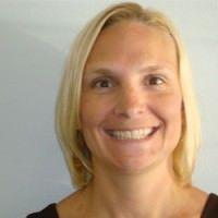 Tammy Stalzer – Executive Director