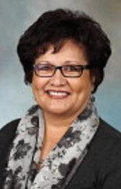 Rosie Soto