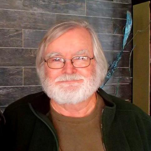 Rex Walton
