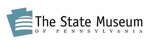 The State Museum of Pennsylvania