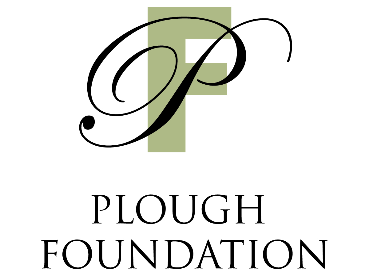 The Plough Foundation Awards MOSD $20,000