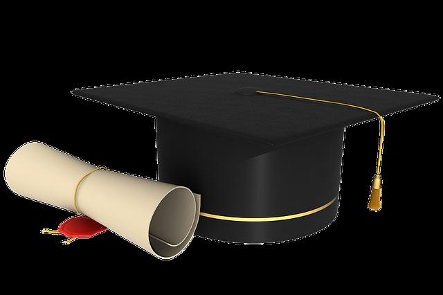 2021-2022 Concurrent Enrollment Information