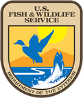 U.S. Department of Fish and Wildlife