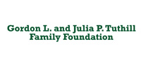 Tuthill Family Foundation