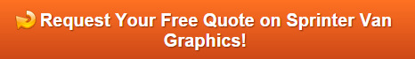 Request a free quote on van graphics