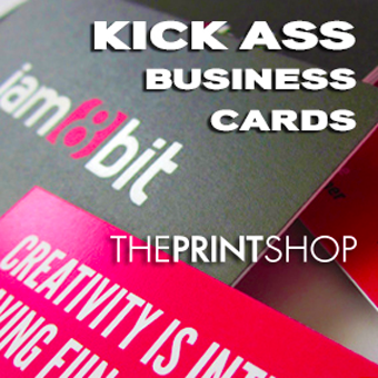 Business cards printer print business cards a business card we can create a corporate identity package with an integrated system of business cards letterhead and envelopes call us or stop in reheart Image collections