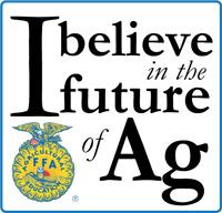 OSCEOLA FFA---88TH NEBRASKA STATE CONVENTION