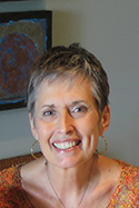 Nancy Brittelle, Turchin Center Advisory Member
