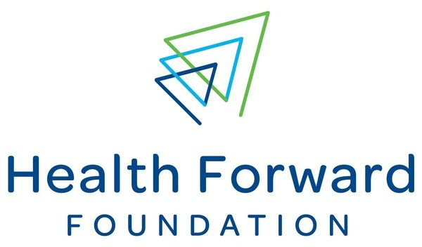 Health Forward Foundation