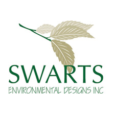 Swarts Environmental Designs
