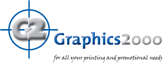 Graphics 2000, Inc.