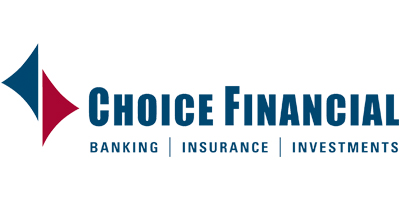 Choice Financial