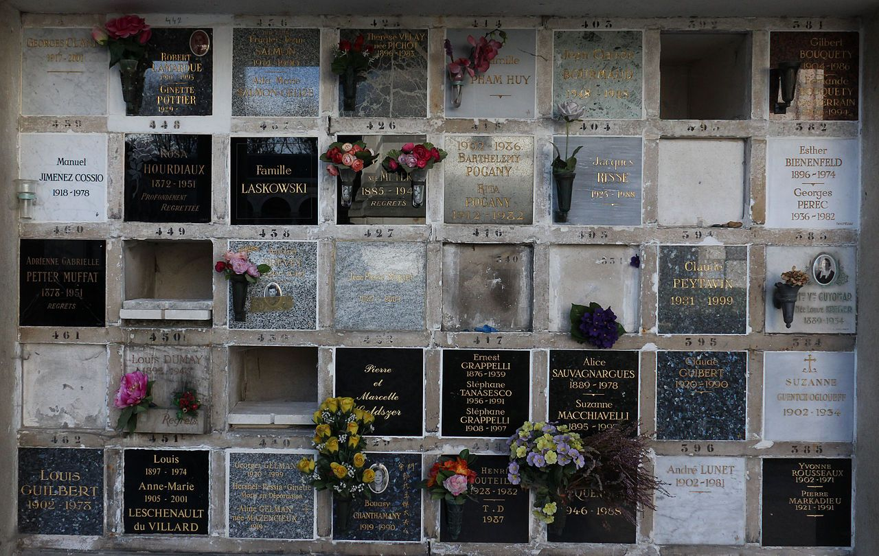 Faith leaders grapple with funerals amid global pandemic