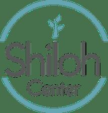 Shiloh Center