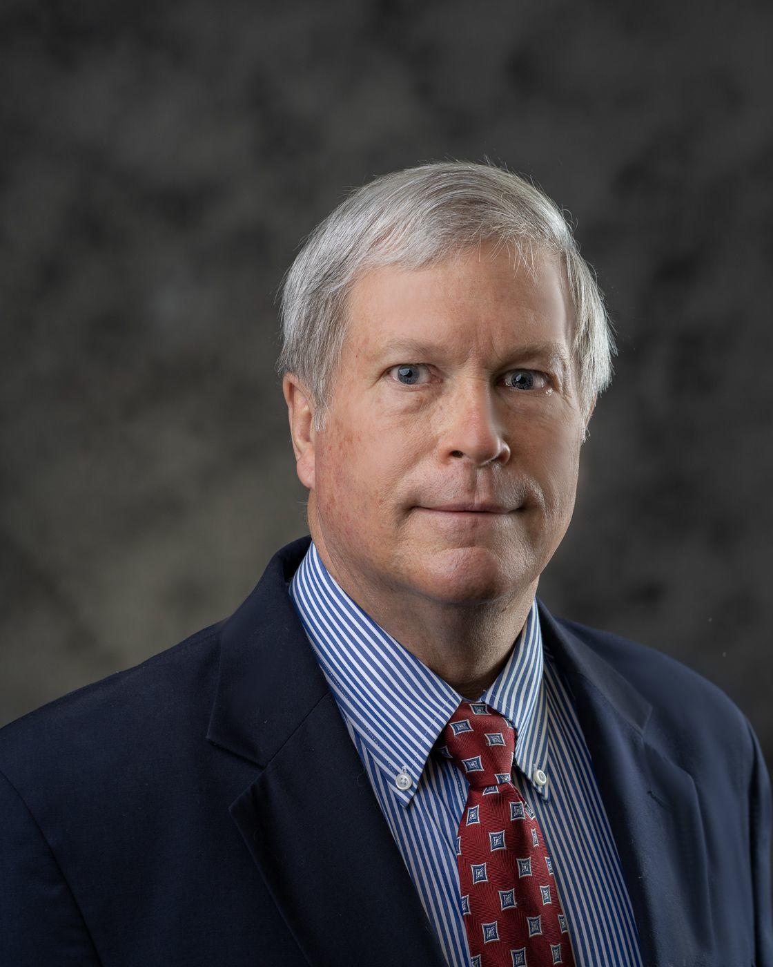 Ludwig Eglseder, MD