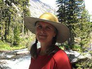Kate O'Neill | Director of Programs