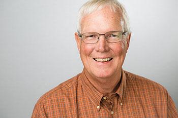 Steve Kent