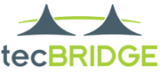 NeighborWorks NEPA Featured on tecBRIDGE Radio