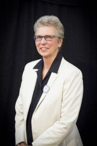 Myra Sheehan, Ex-Officio