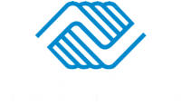 Terre Haute Boys & Girls Club