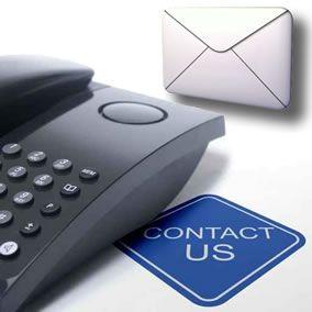 Contact Minutmanpress Williston Park 11596