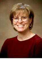 Dr. Susan Davidson