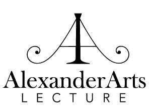 Alexander Arts Lecture