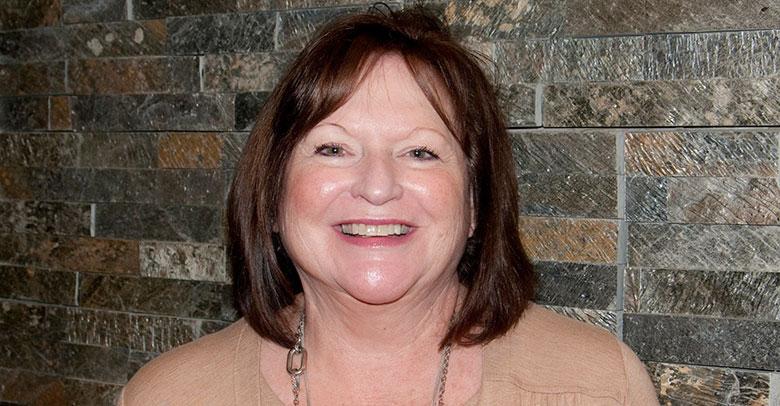 Wismer Shares Hospice Expertise