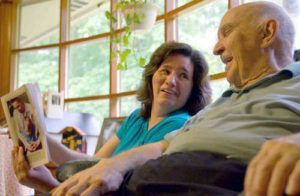 Report says better evidence needed on effective dementia interventions