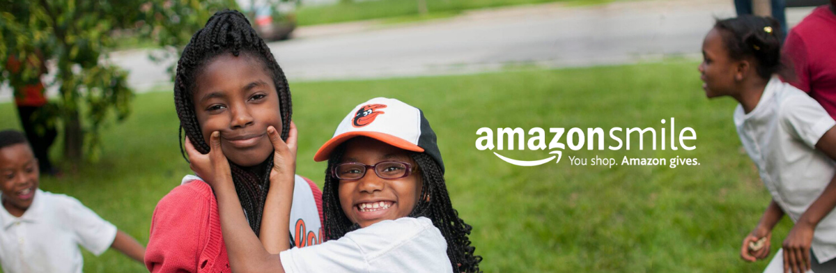 You Gift, Amazon Gives