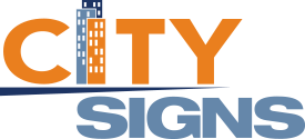 City Neon Sign Systems