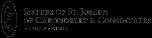 Sisters of Saint Joseph of Carondelet and Consociates