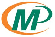 MMP-gif