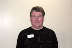 John M. Long II, PT, MPT