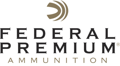 Federal Premium® Ammunition