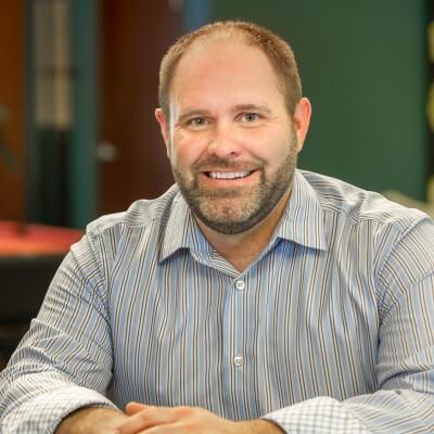 Jeff Norris