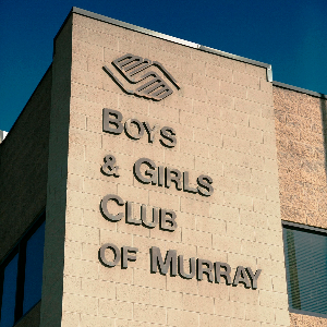 Murray Club