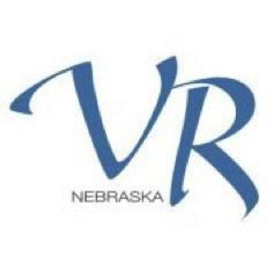 Nebraska Vocational Rehabilitation