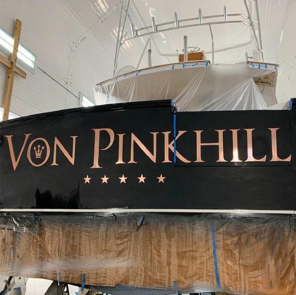 Von PinkHill