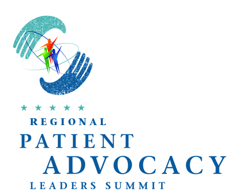 Regional Patient Advocacy Leaders Summit