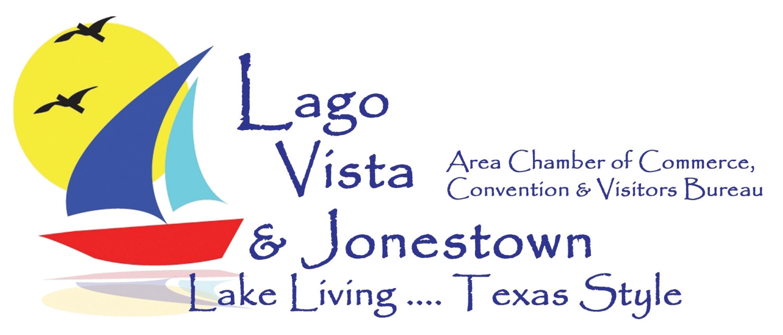 Lago Vista & Jonestown Area Chamber of Commerce
