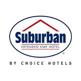 Suburban Extended Stay